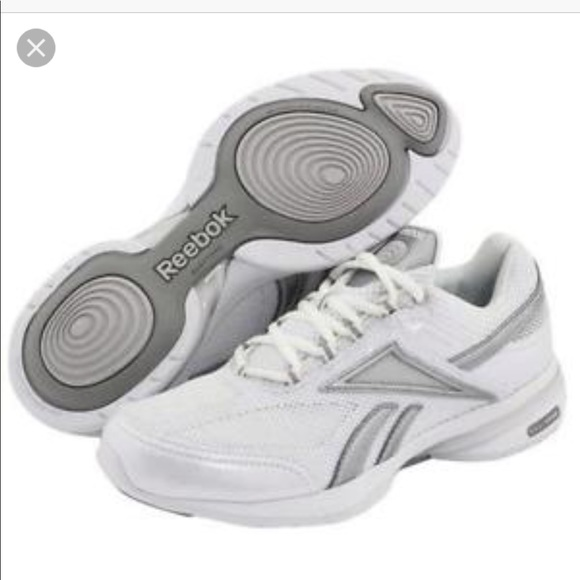 Reebok Easy Tone: Women Shoes